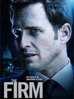 The Firm- Seriesaddict